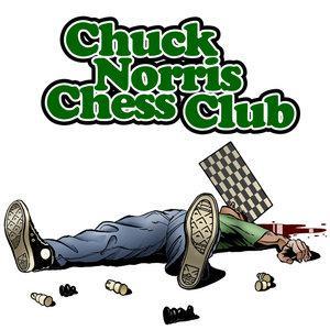 Chess harder!