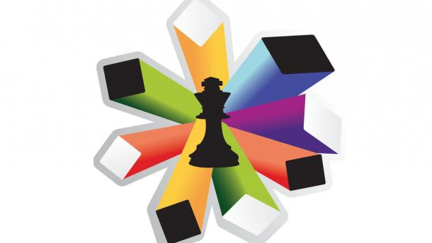 Chess Openings: Steinitz Deferred