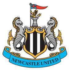 Newcastle United Football Club  and Football Blog