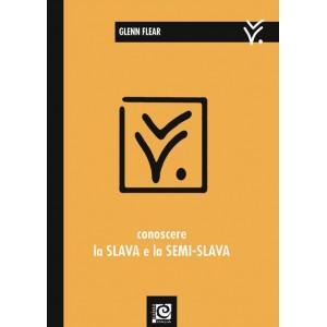 Conoscere la Slava