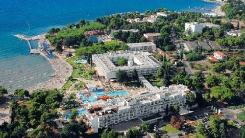 Zadar, Zadar, Zadar