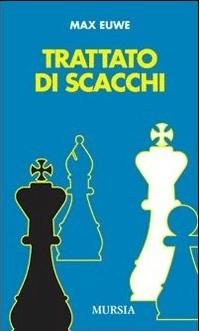 Trattato di scacchi