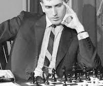 Best Chess Player Of All Times