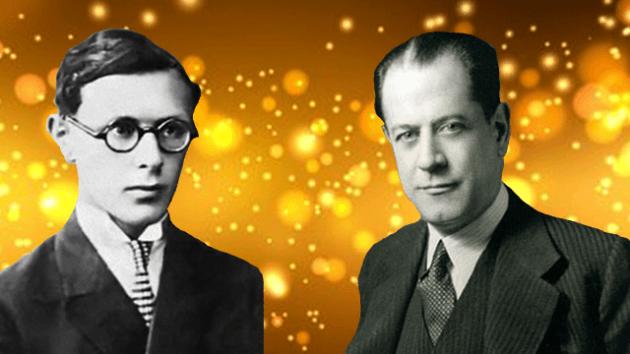 Mikhail Botvinnik vs Jose Raul Capablanca - 1938