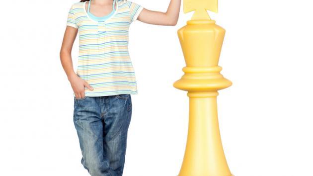 Chess Maturity