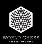 Judit Polgar & Candidates Come To Chess.com/TV!