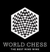 Judit Polgar & Candidates Come To Chess.com/TV!