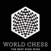 Aronian Leads the Way; Ivanchuk In the Basement!