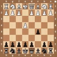 Sicilian Defense (For Devwinner)
