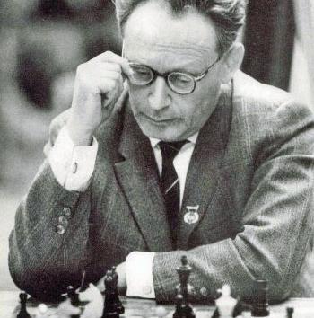 English opening, Botvinnik system, 6...Nge7, free video
