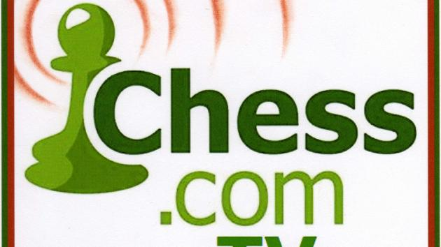 Chess.com/TV Schedule Changes! TAKE NOTE!