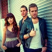 Wanna Take You Home - Gloriana