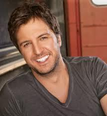 Country Girl Shake It For Me - Luke Bryan