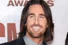 Don't Think I Can't Love You - Jake Owen