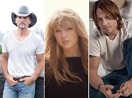 Highway Don't Care - Tim McGraw/Taylor Swift/Keith Urban