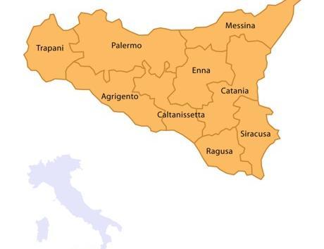 Sicilian defence(Alapin variation)