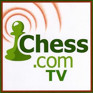 Chess.com TV - YGA by GM Magesh - May 8th, 2013
