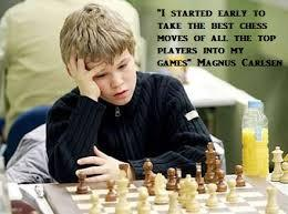 Chess Coaching Classes in Hyderabad and Secunderabad