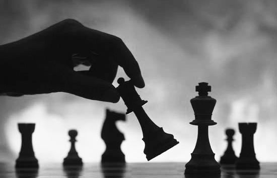 How the Internet has changed chess: Part 4