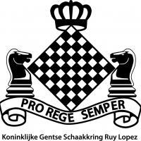 Koninklijke Schaakkring Ruy Lopez