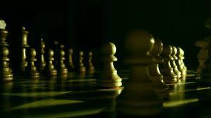 تاکتیکهای پایه در شطرنج