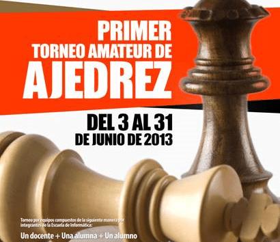 Torneo Amateur