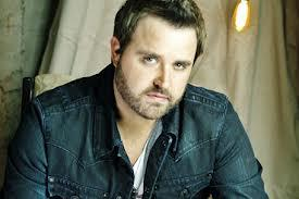 Runnin' Outta Moonlight - Randy Houser