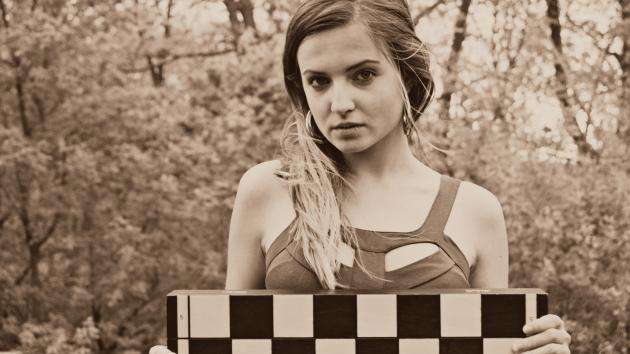 Chess Photoshoot!!! # 2