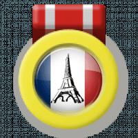 B12 Французские идеи в каро-кане