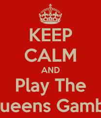 Chess Openings: Part V:Beating Queen's gambit refused lines