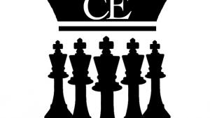 Chess Evolution Weekly Newsletter