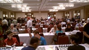 U1800 Tales from the World Open, Pt II