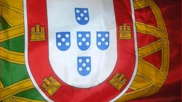 Musicas portuguesas