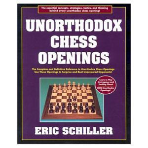Unorthodox Openings: Bad Owen Gambits