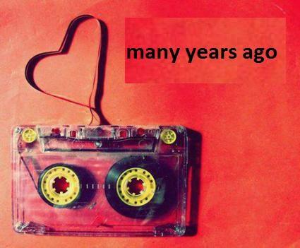 do u remember it ???