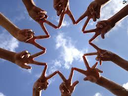 World Friendship day !