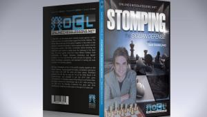 Stomping the Sicilian Defense – GM Sam Shankland