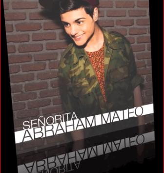 Mi Super Estrella (ABRAHAM MATEO)
