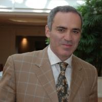 entrevista de kasparov no programa do jo