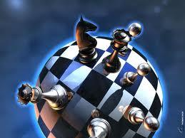 Awesome chess websites!