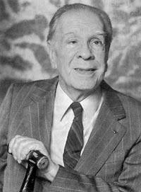 """""""LÍMITES"""" (Jorge Luis Borges)"""