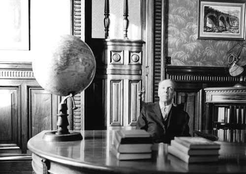 """EL INSTANTE"" (Jorge Luis Borges)"