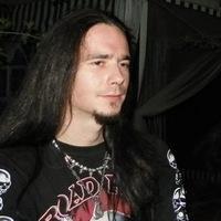 Матч А.Костин - А.Черепанников, 2003 год.