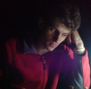 Матч А.Костин - Ю.Коновалов, 2008 год.