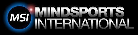 Mind Sports Las Vegas December 7-8