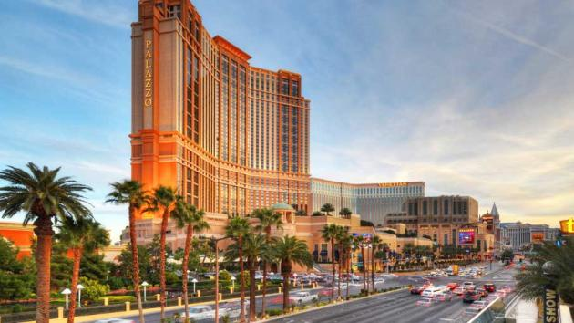 MindSports Festival Las Vegas 2013