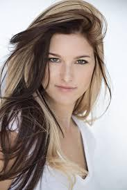 Wasting All These Tears - Cassaddee Pope