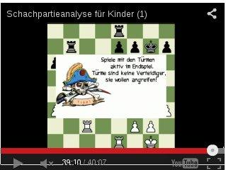 game analysis for kids 1 (German)
