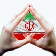 ایران وطن ما