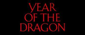 Karpov Korchnoi's '74 Dragon revisited - revisited